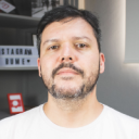Pedro_Villalobos