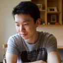 Stephen Li Yilin