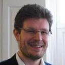 Frédéric Gay
