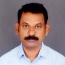 Rajesh Viswanathan