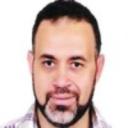 Wael Okasha