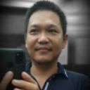 Tuan Nguyen Huu