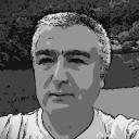 Muttalip Kocaman