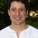 Ben Zurkow