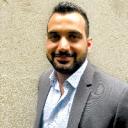 Gaurav Chahar