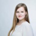 Maryna Omelchenko
