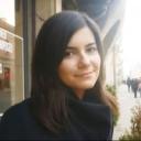 Alexandra Mihaltan