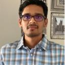 Sujith_Saji