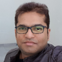 Niranjan S Manjunath