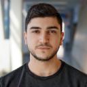 Edgar Safaryan