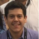 Diego Baeza