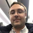Viktor_Sidochenko