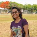 Sristi_Upreti