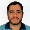 Jaime Jauregui