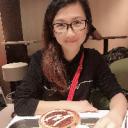 Elizabeth_Wong