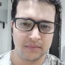 Ritesh Kumar Mishra