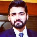 ayush_upadhyay