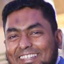 Faisal Shamim