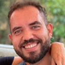 Samuel_Aiala_Ferreira