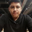 Jonathan Guerrero Olivera