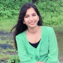 Pooja_Heda