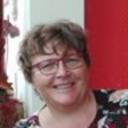 Edith Holzinger