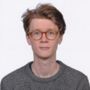 emil_lewandowski