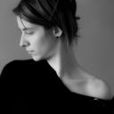 Mia_Louw