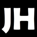 Jeroen_Haesen