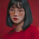 Jing OatMeow