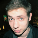 Aleksandr_Oliferuk