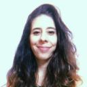 mariana_garcia