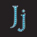 Jerris Joseph
