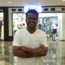 Surya Akasam
