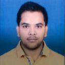 Rahul Malgujar