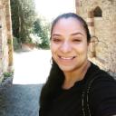 Nancy_Santacruz_Arenas