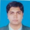 abhishek agrahaari