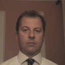 Robert Edyvean