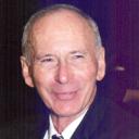 David Leonard Gray