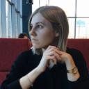 Anastasia_Voronova