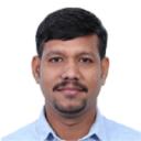 Alagar Kumar