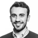 Pedram Mireftekhari