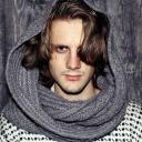 Niklas_johansson-miglavs