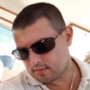 Oleg Okhrimenko
