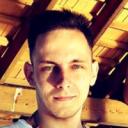 Deniss_Abramovs