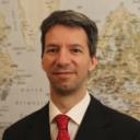 Matthias Gruber