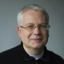 Joerg_Mueller-Kindt