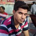 Sriram Vaitheeswaran