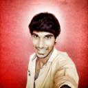 Siddharth Elancheziyan