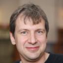 Alexey Polovintchik